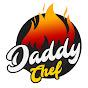 Daddy Chef