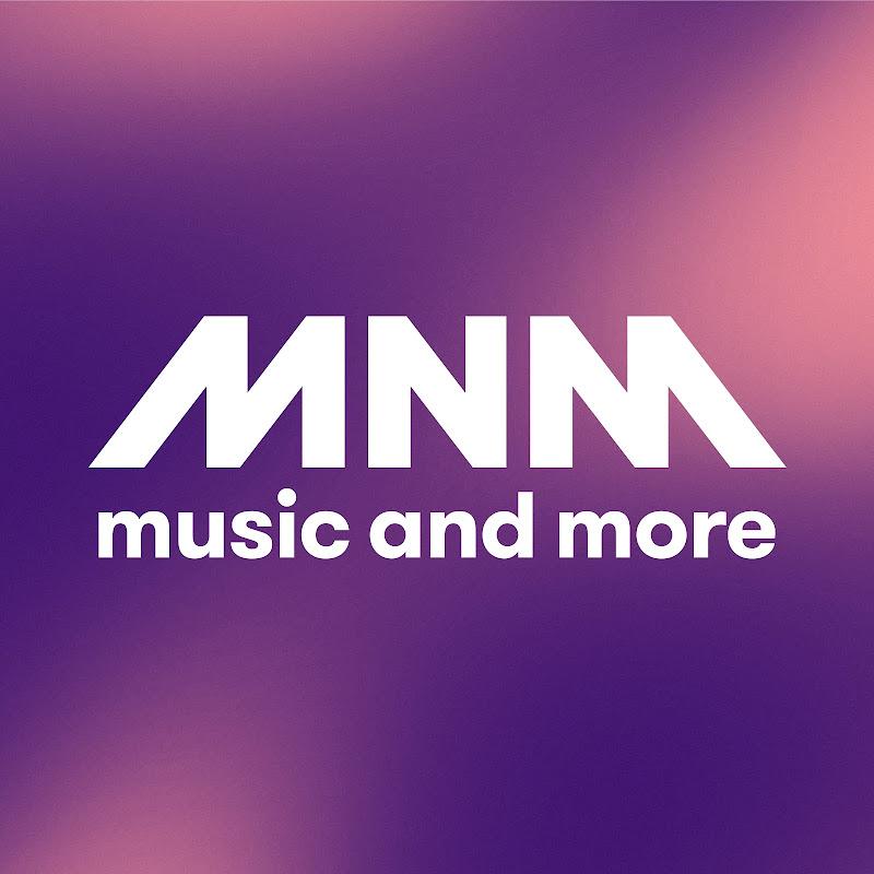MNMbe