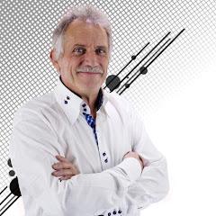 Philippe Hodiquet
