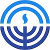 Jewish Federation of Greater Dallas
