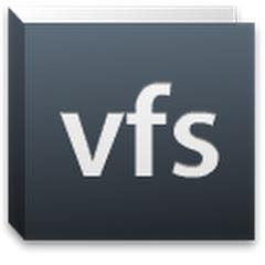 viralFS