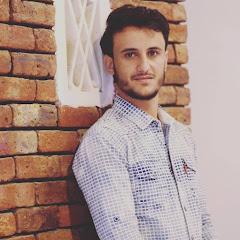 اسعد العماد - Asaad Alemad
