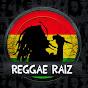 Portal Reggae Raiz