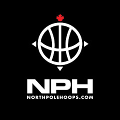 Northpolehoops