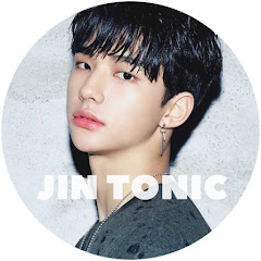 JIN TONIC