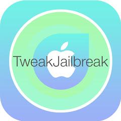 TweakJailbreak