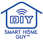 DIY Smart Home Guy