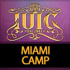 IUIC Miami
