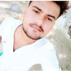 Varun Rawat