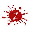 Zayanora.com