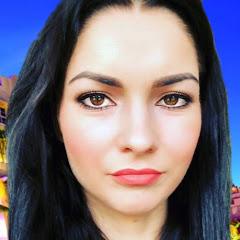 Maria From Miami - Все про США и жизнь в Майами.