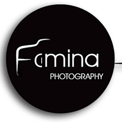 Famina Studio