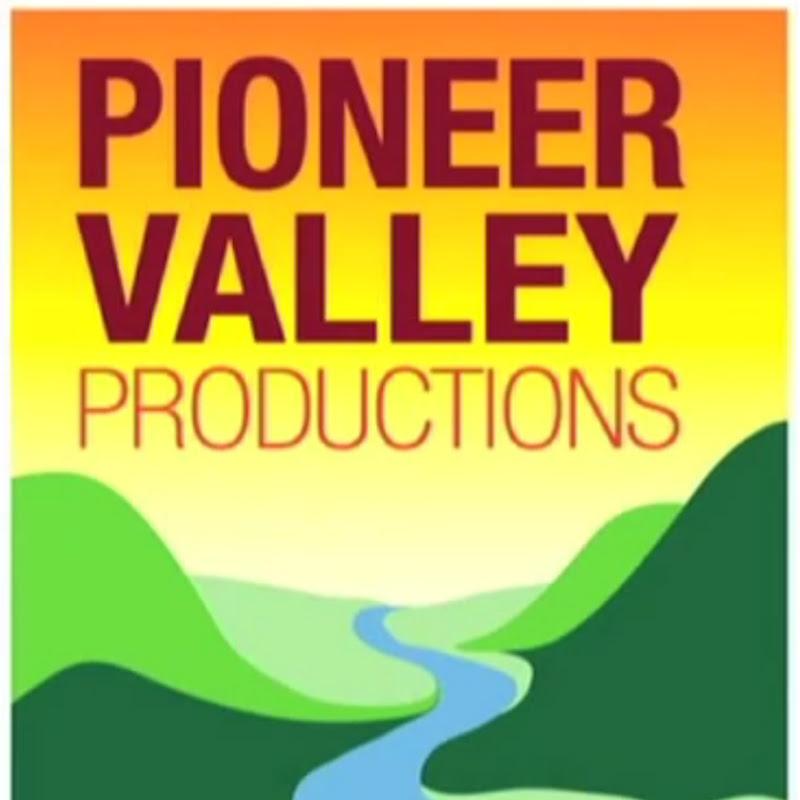 PioneerValleyPro