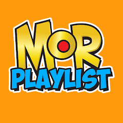 MOR Playlist
