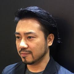 - 細井 研志 -- Kenji Hosoi - KENRICK SOUND