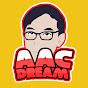 AAC Dream