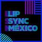 Lip Sync México