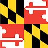 GOMA Maryland