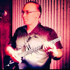 Lewis White's Music Tuition & Performance Services