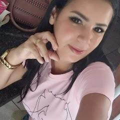 Marcia Silva