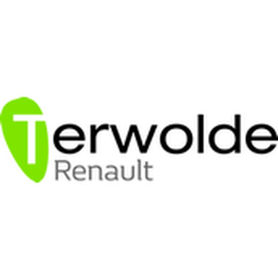 Terwolde Renault Youtube