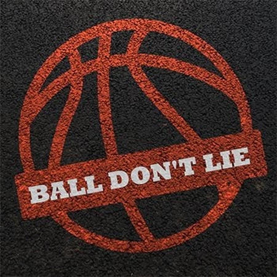 Warriors Vs Pistons Full Game Highlights: Ball Don't Lie