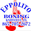 Eppolito Boxing Gym Knoxville