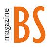 BS Mag