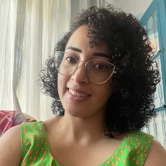 Anna Luz