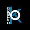 [NTF] ARMAopterix - rpgteamx - Deine Armawelt!