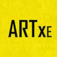 Artxe