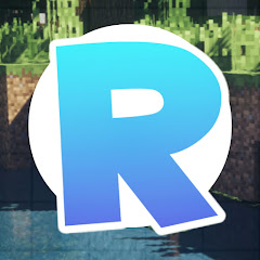 Rostik Channel