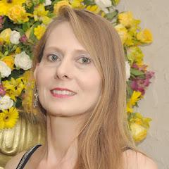 Eloisa Furlan