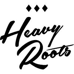 heavyroots
