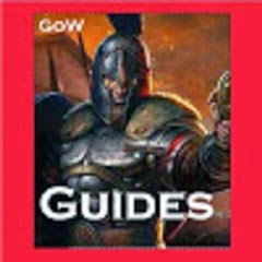 GoWGuides