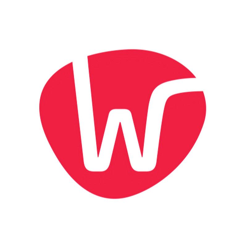 Wave Music TV