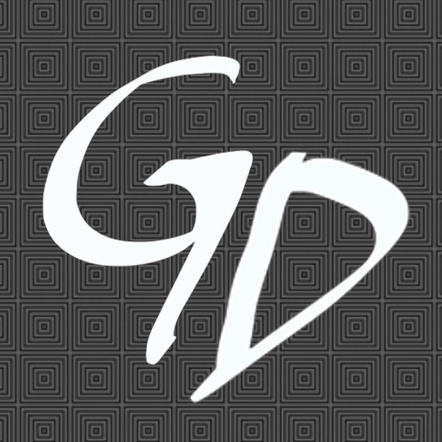 75236fd622d Geek Dosage - YouTube