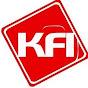 KFI TECH WORLD