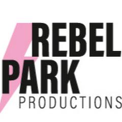 Rebel Park Productions