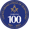 Freemasons Queensland - Official Channel