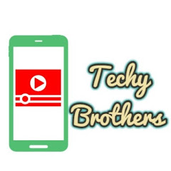 Techy Brothers