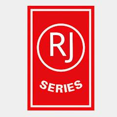 Rj series