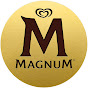 Magnum México on realtimesubscriber.com