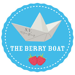 TheBerryBoat