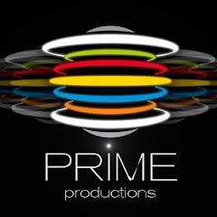 Prime Productions