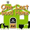 One Last Good Home Dog Sanctuary