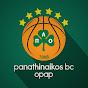 Panathinaikos BC