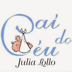 JuliaLollo