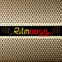 RITMOOSS