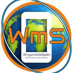 WINGS Mobile Spain
